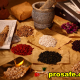 Ramuan Herbal Khas Cina